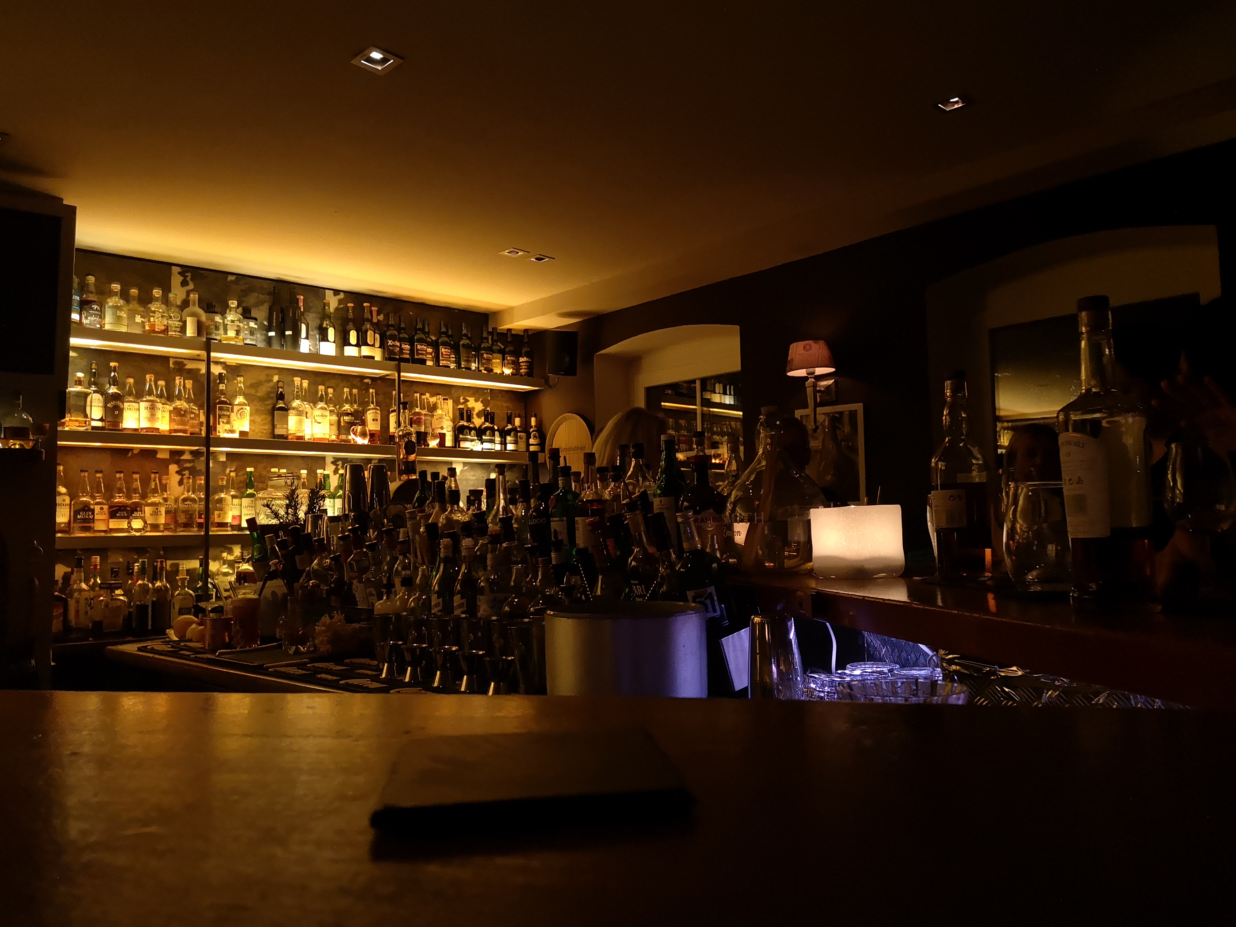 Cocktailschmiede (4)