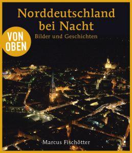 cover-fischoetter-nacht-767d92e8
