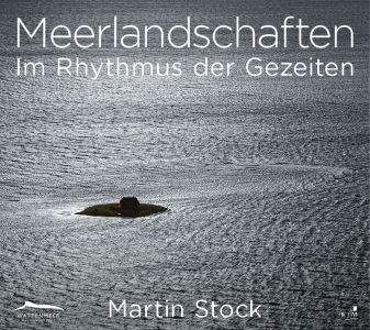 cover-stock-meerlandschaften-166b58ea