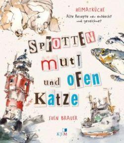 kjm_kochbuch_brauer_sprotten_zweite_auflage-e7cccc57
