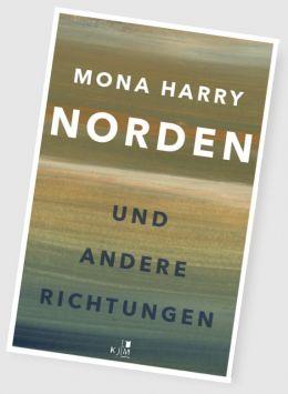 Norden_neu-4a529a1d